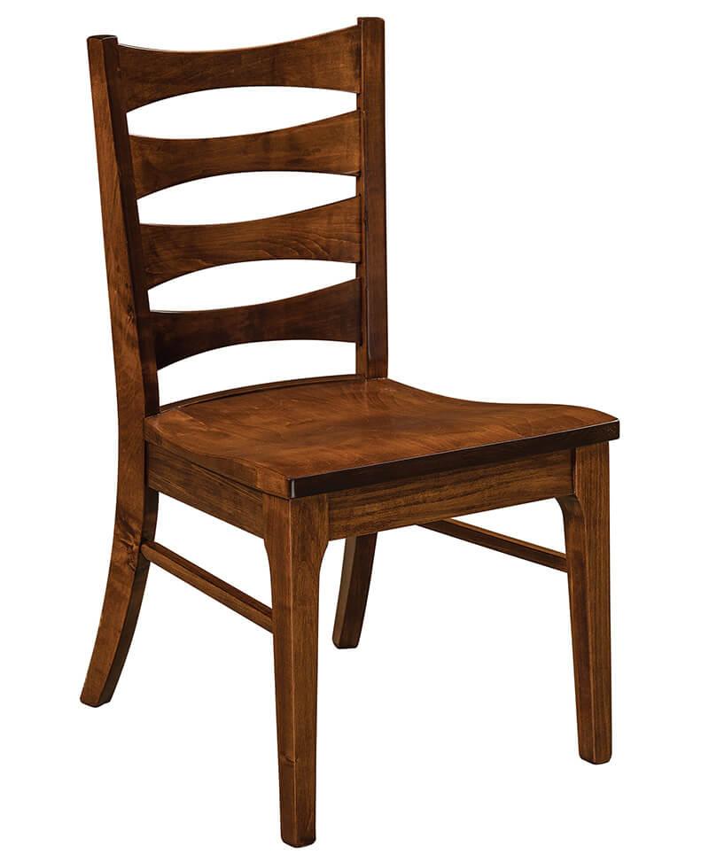 Armanda Dining Chair