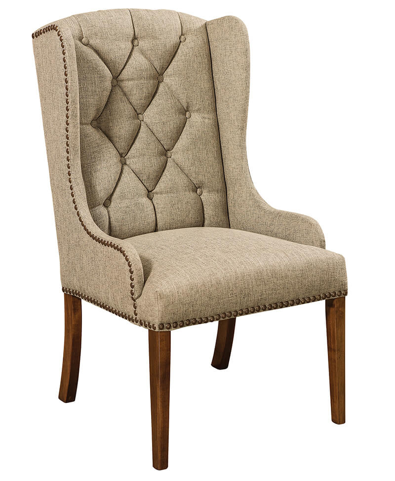 Bradshaw Dining Chair