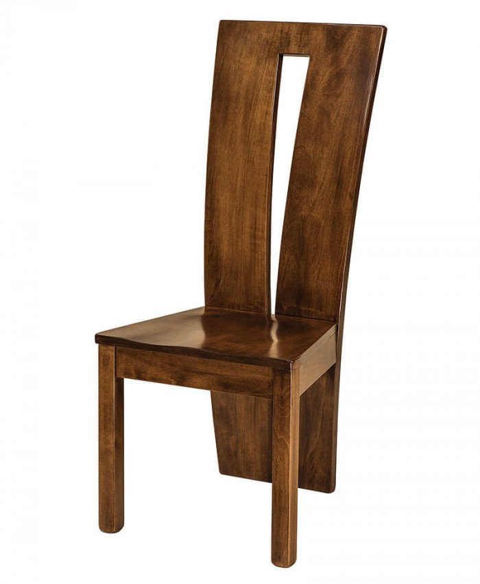 Delphi Dining Chair