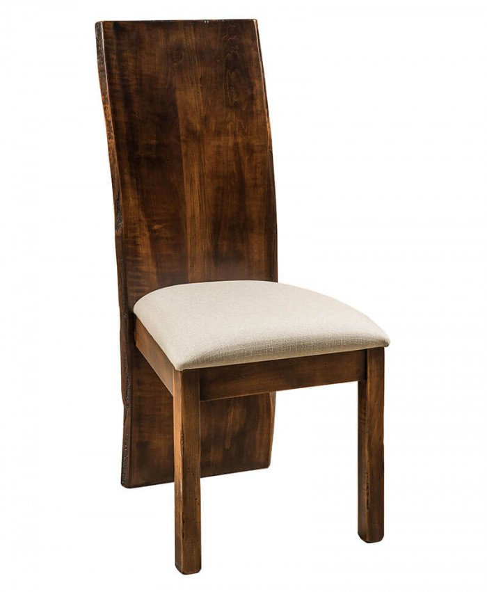 Evergreen Dining Chair
