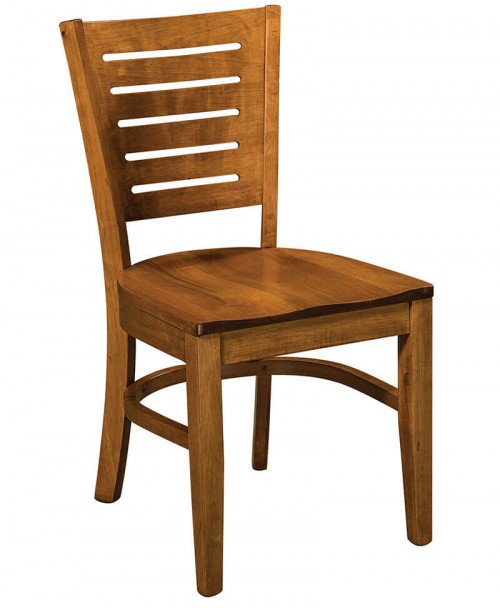 Hallowell Dining Chair