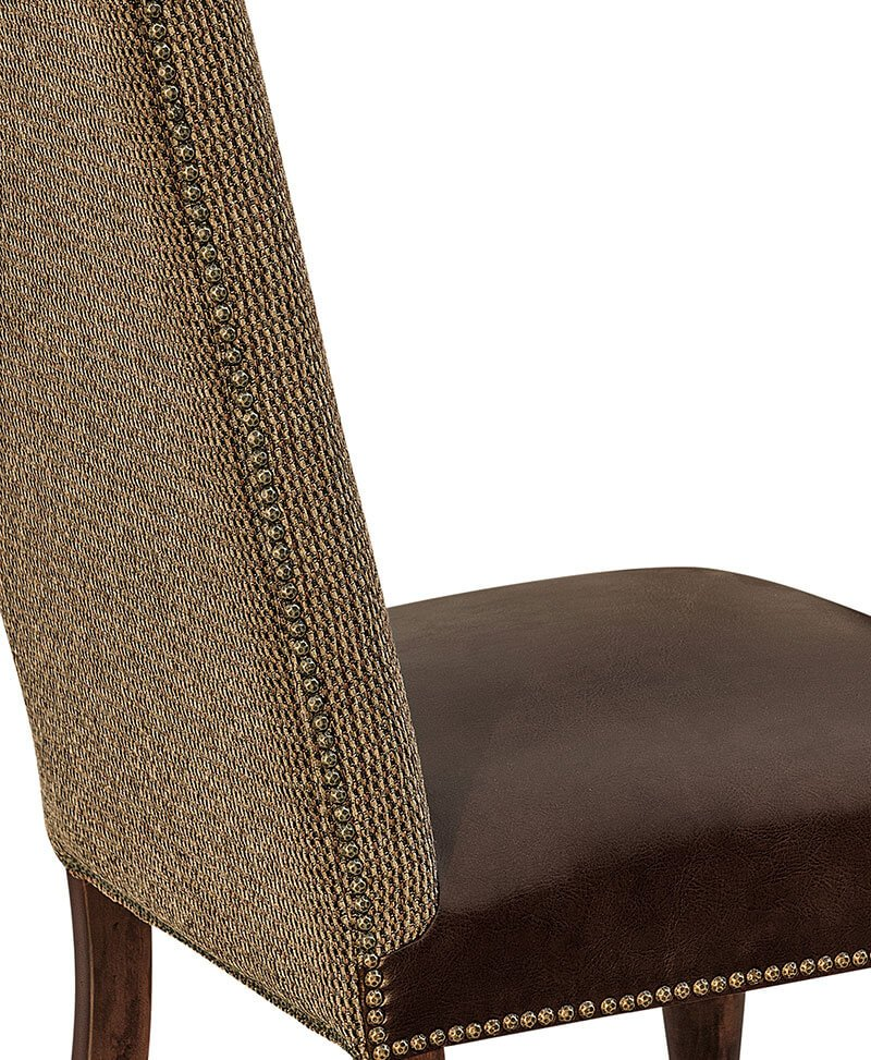 Olson Dining Chair