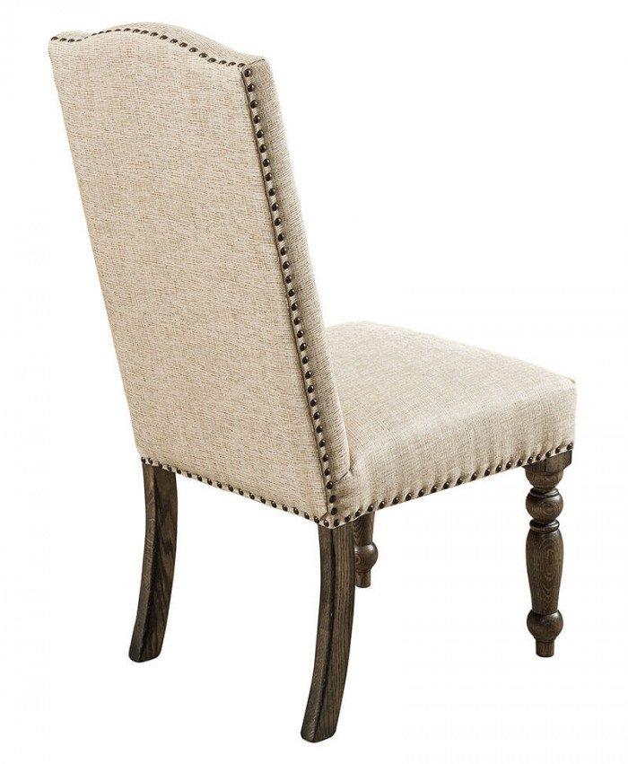 Olson Dining Chair