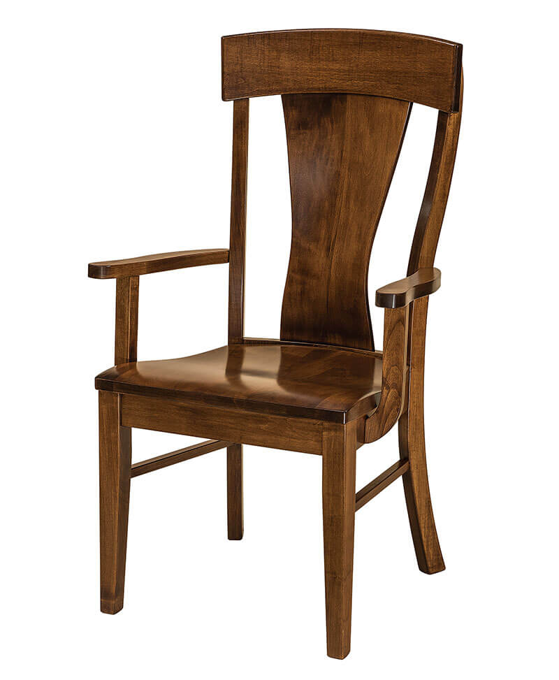 Ramsey Dining Chair