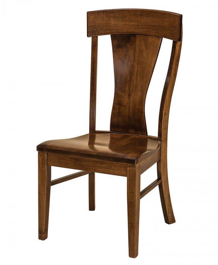 Ramsey Dining Chair