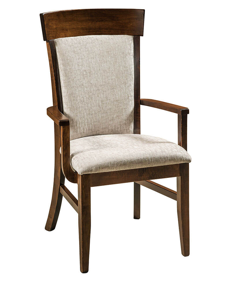 Riverside Dining Chair