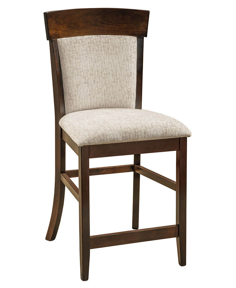 Riverside Bar Stool