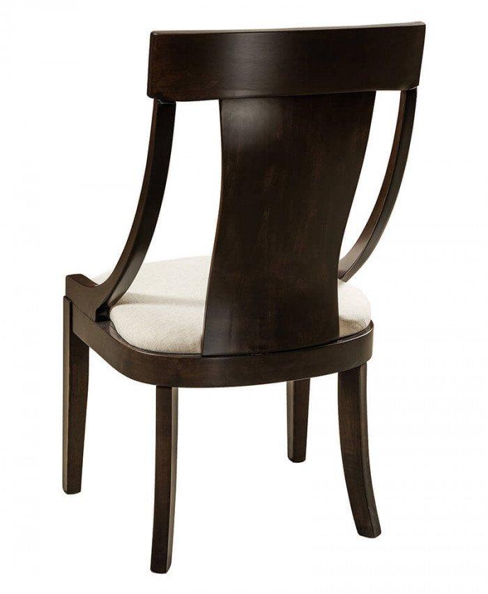 Silverton Dining Chair