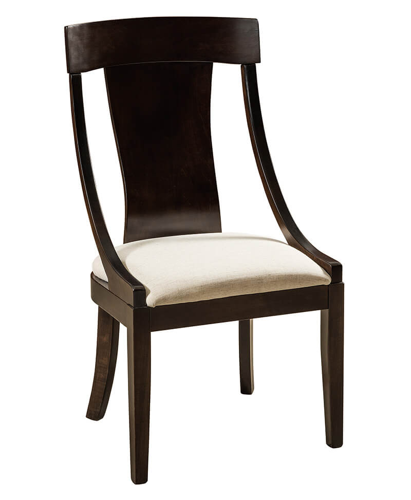 Silverton Dining Chair
