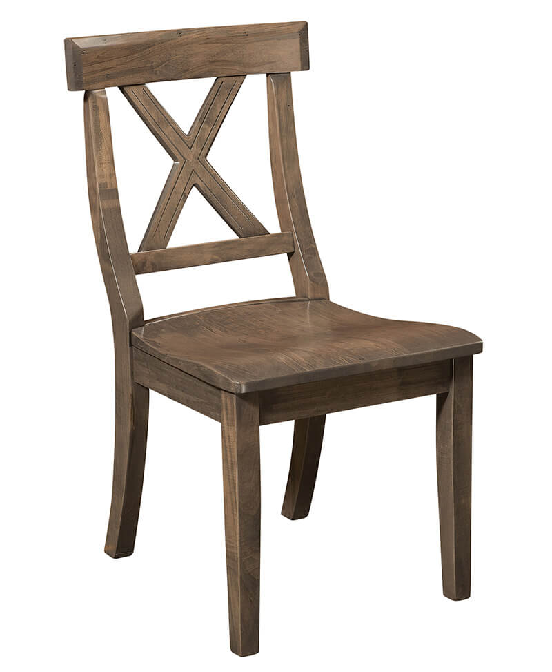 Vornado Dining Chair