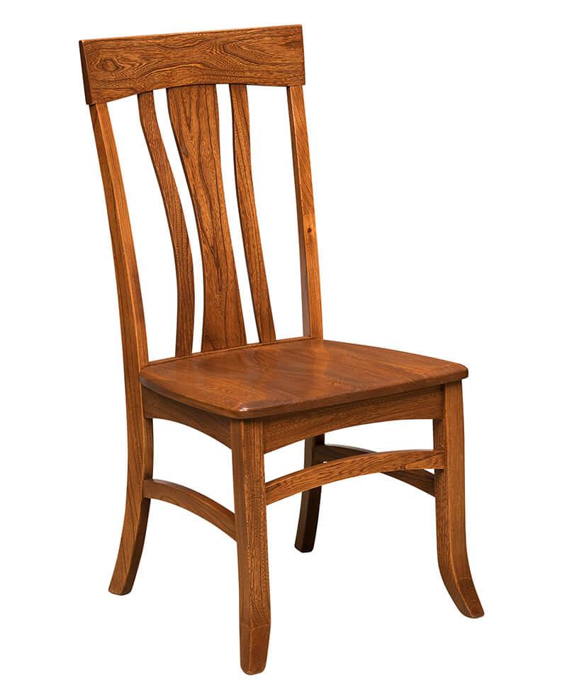 Rainier Dining Chair