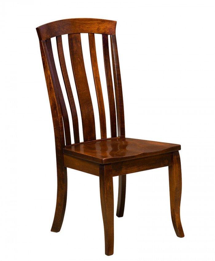 Saratoga Dining Chair