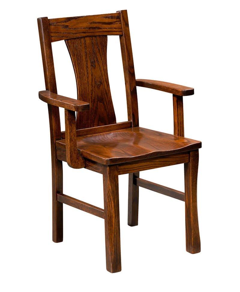 Sheridan Dining Chair