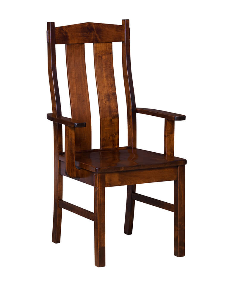 Timber Ridge Dining Chair