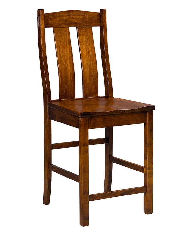 Timber Ridge Bar Stool