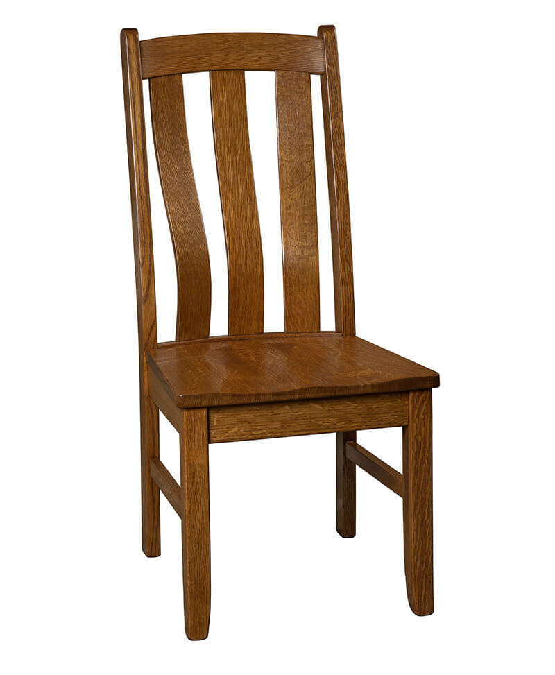 Westbrook Dining Chair