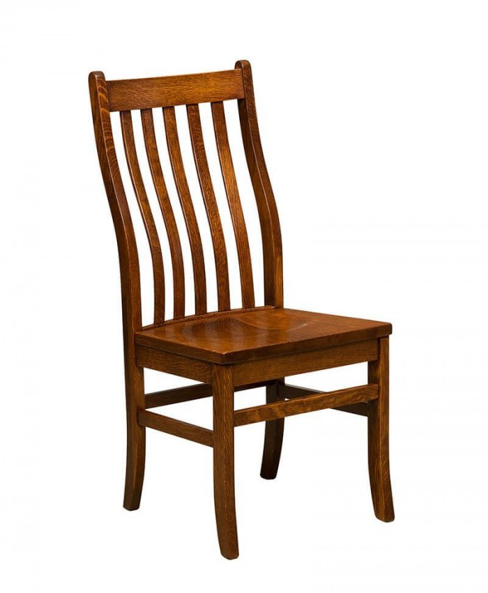 Winfield Dining Chair