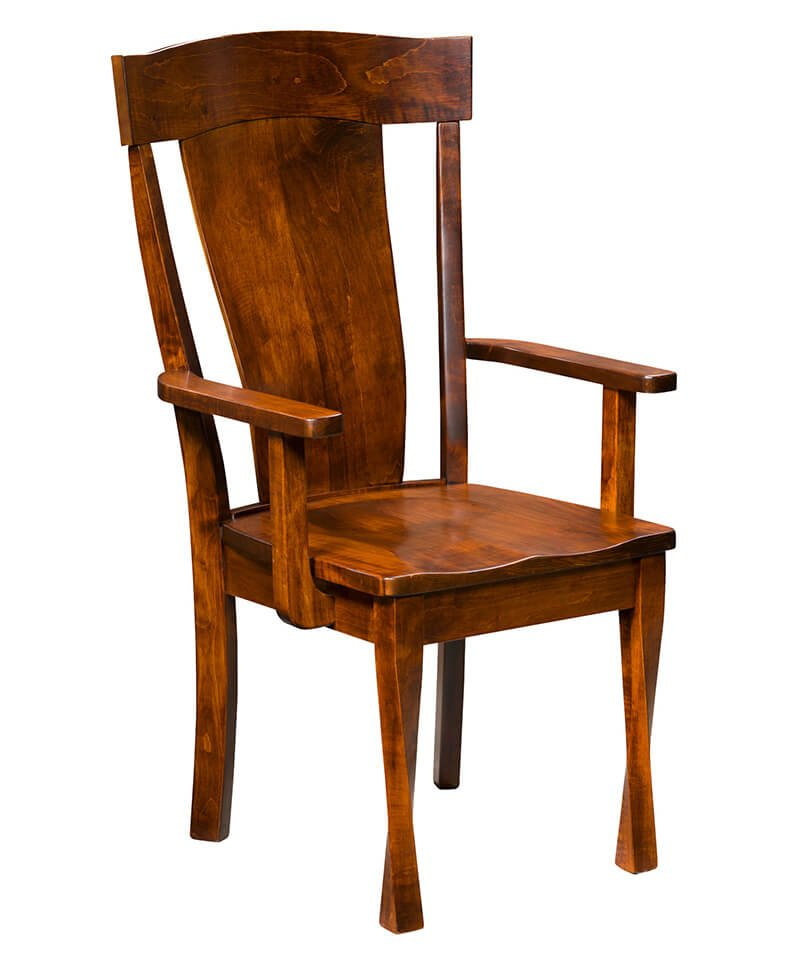 Woodland Dining Chair
