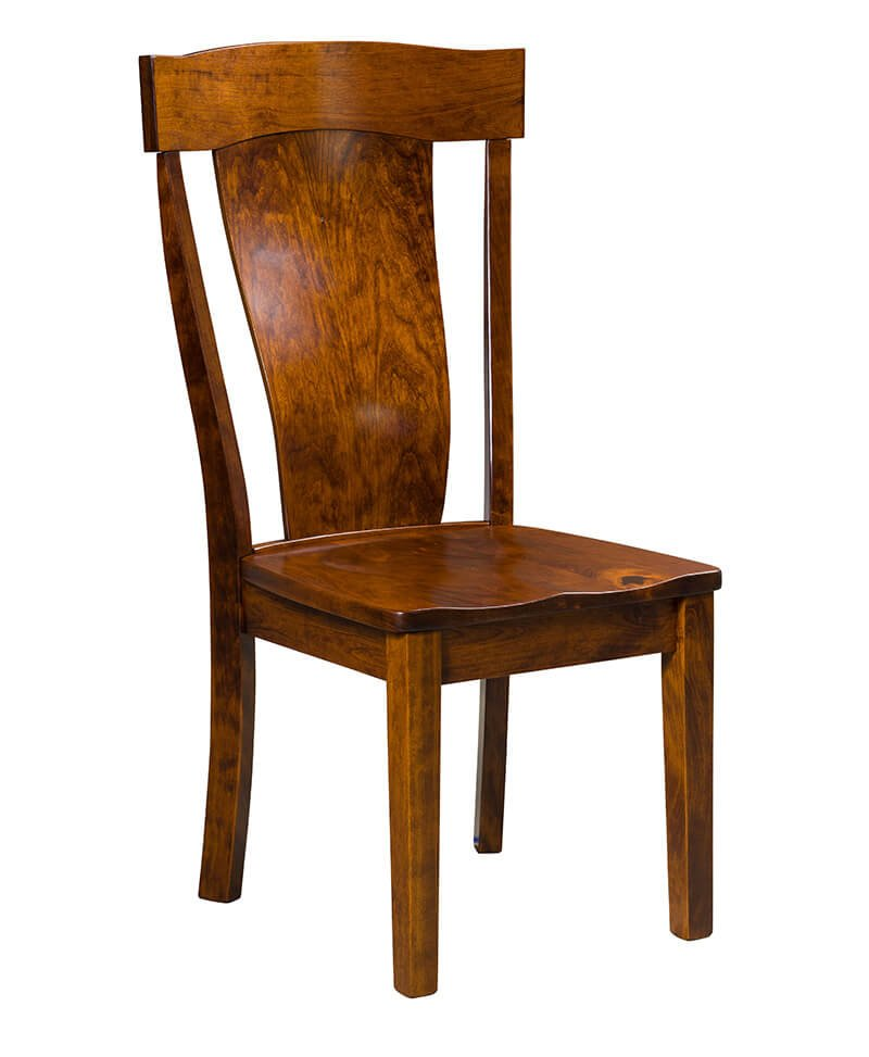 Woodmont Dining Chair