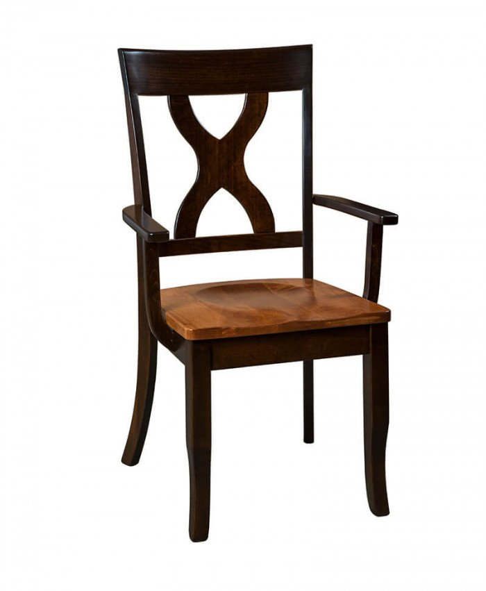 Woodstock Dining Chair