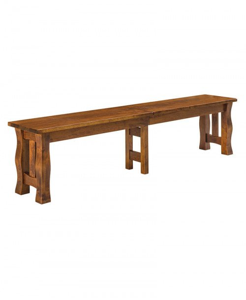 Reno Dining Bench