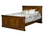 Edwardsville Bed