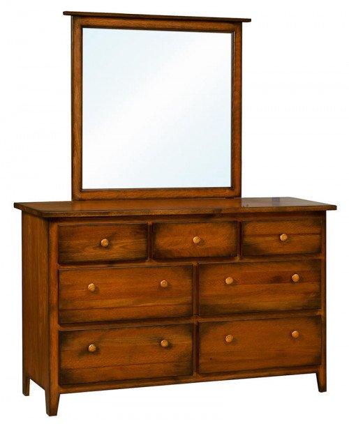 Imperial Dresser