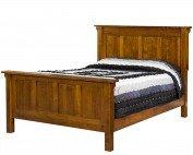 Lafayette Bed