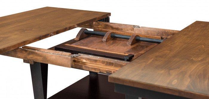 Lexington Cabinet Table Leaf