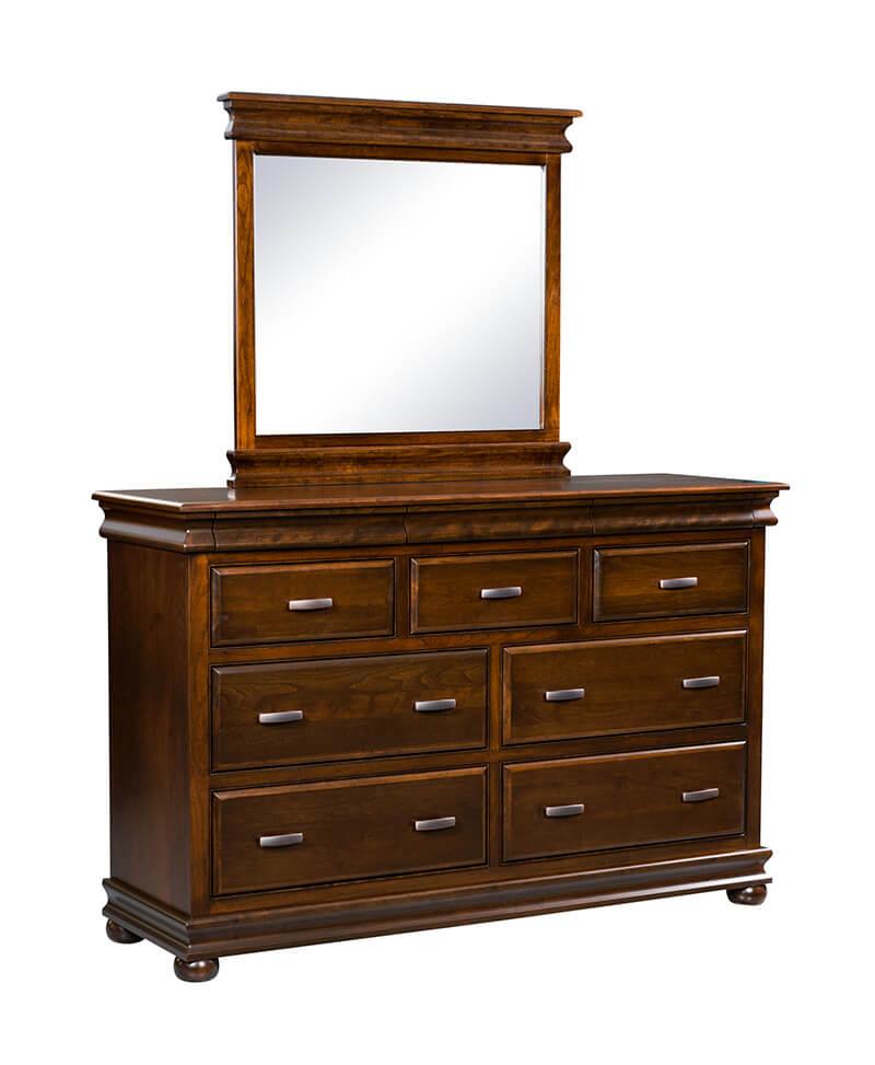 Manchester Dresser