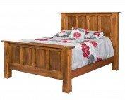 Napoleon Bed