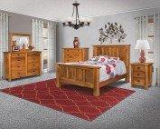 Amish Furniture Deutsch Furniture Haus Rochester Mn