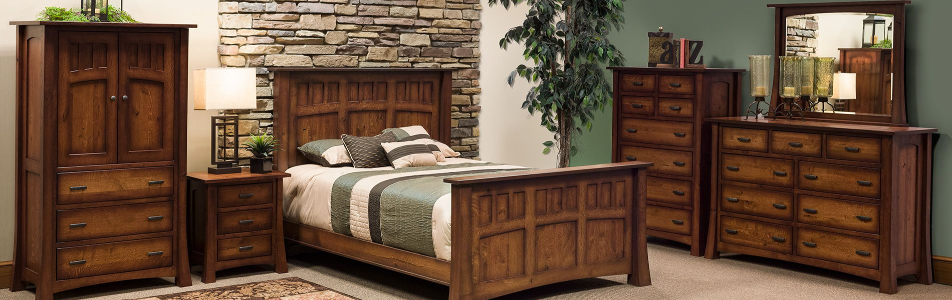 amish bedroom furniture deutsch furniture haus rh deutschfurniturehaus com amish bedroom furniture ontario amish bedroom furniture sets
