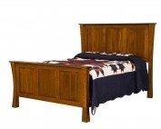 Springdale Bed