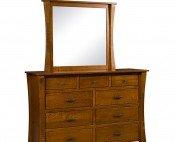 Springdale Dresser
