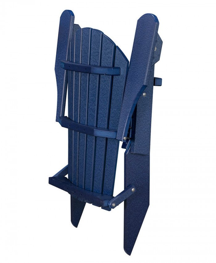 Adirondack Beach Folding Chair