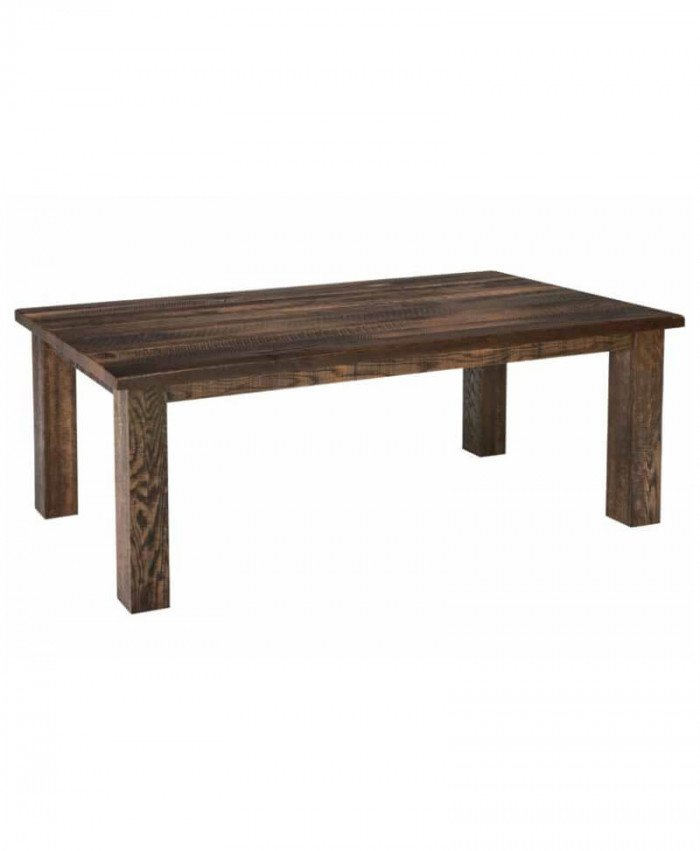 Ashton Leg Table