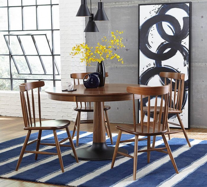 Bowie Dining Set
