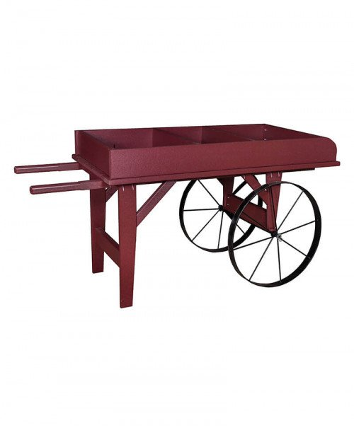 Planter Cart