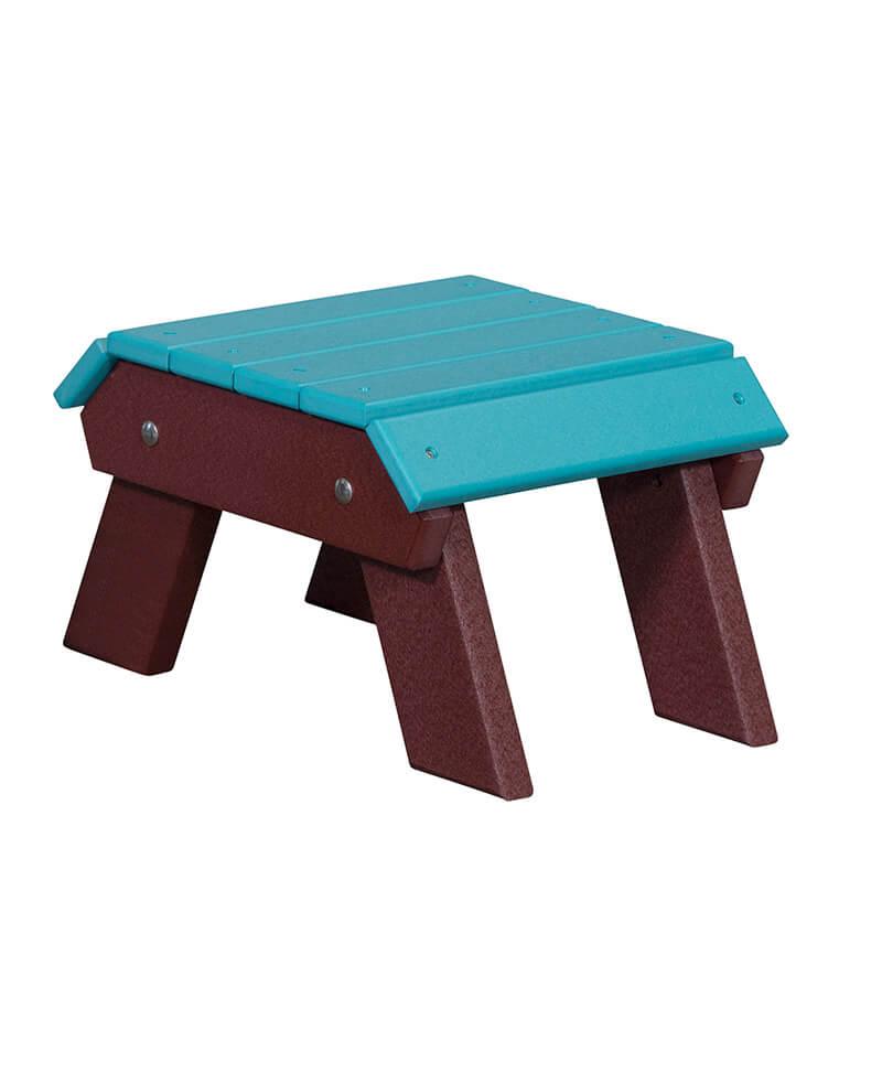 Tremendous Small Foot Stool Beatyapartments Chair Design Images Beatyapartmentscom