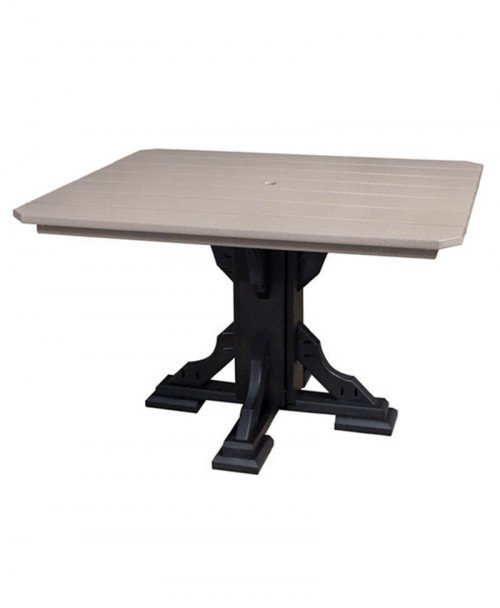 Standard Table