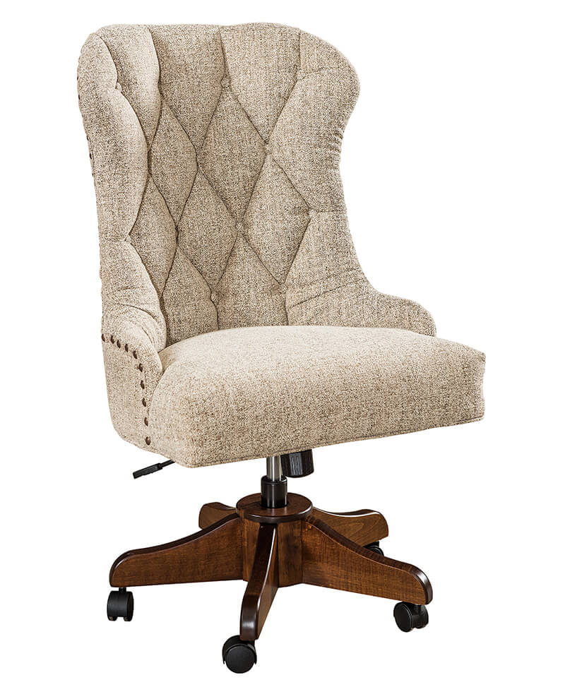 Elmira Desk Chair