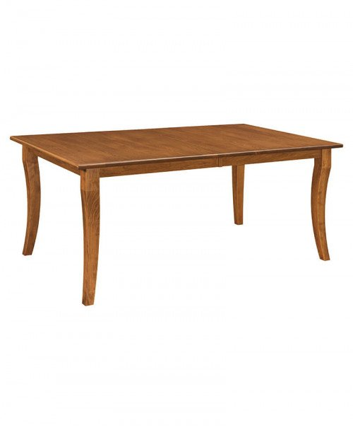 Fenmore Leg Table