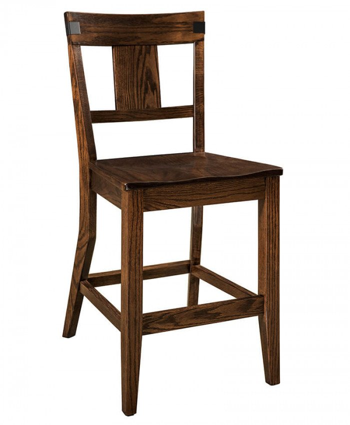 Lahoma Bar Stool