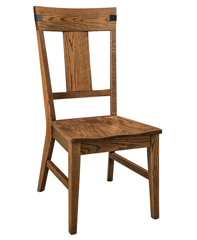 Lahoma Dining Chair