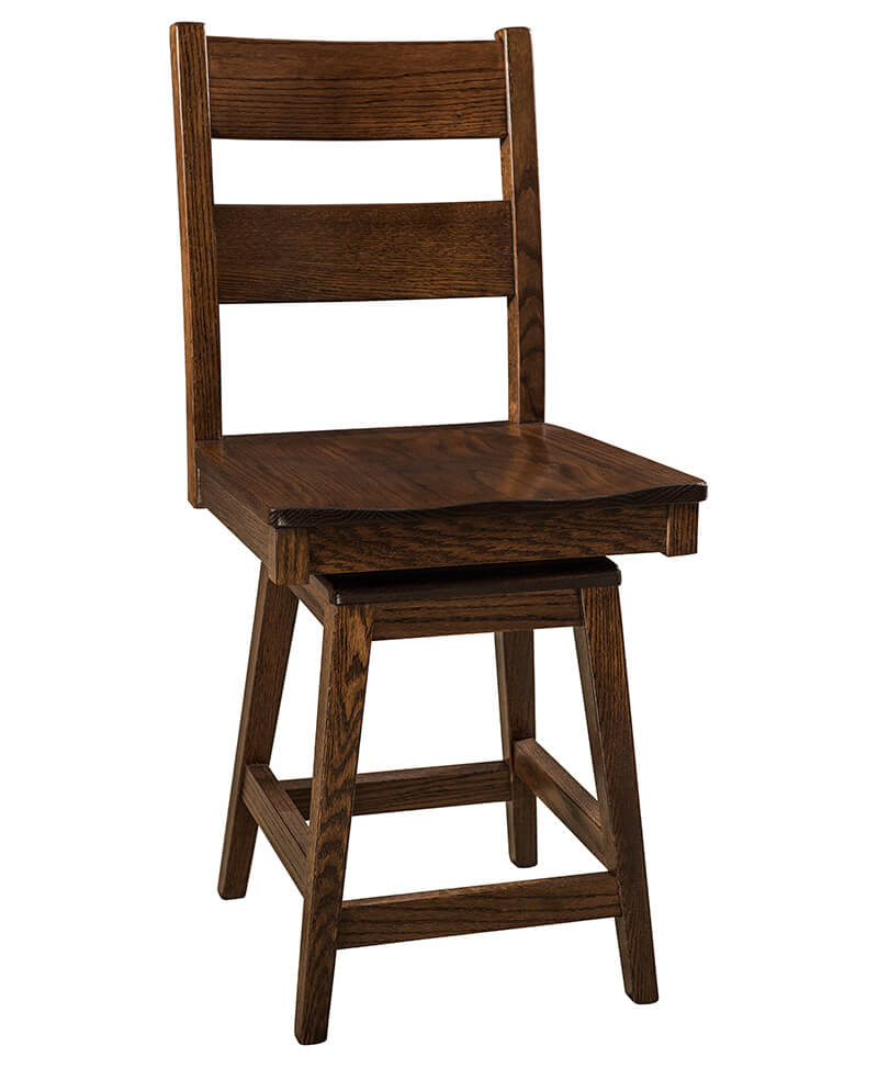 Memphis Bar Stool