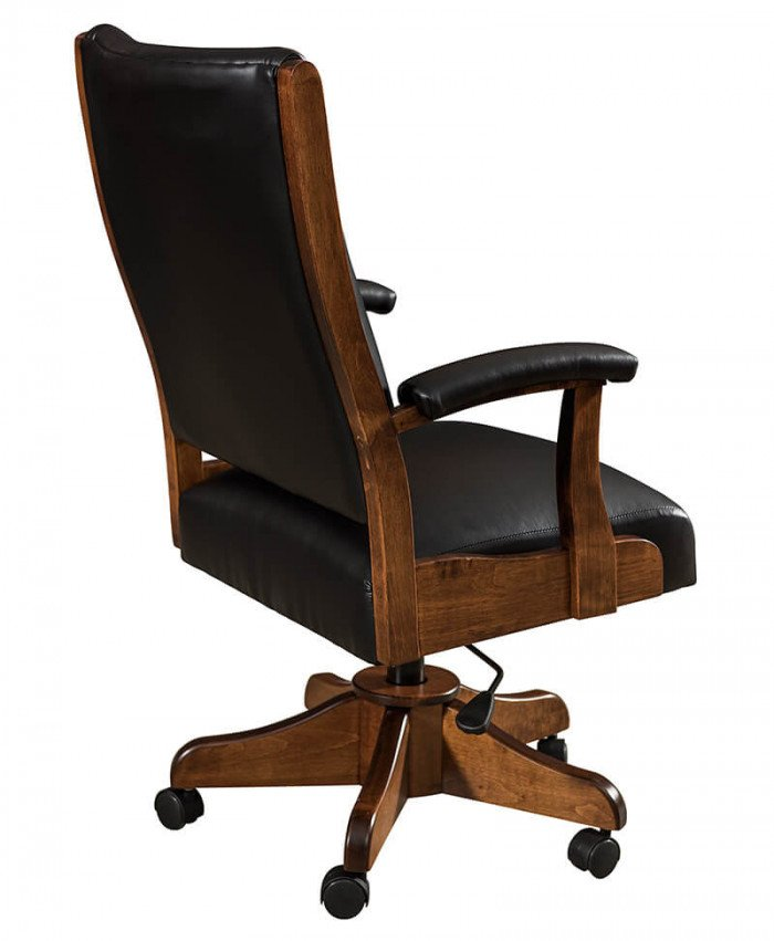 Roxbury Desk Chair