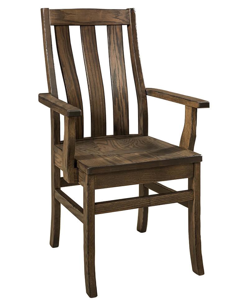 Salem Dining Chair