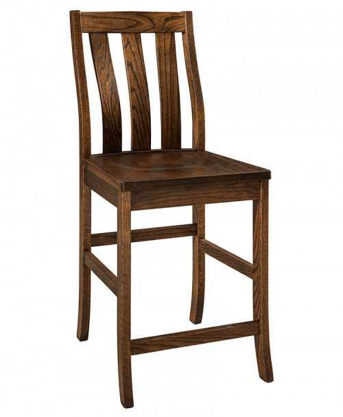 Salem Bar Stool