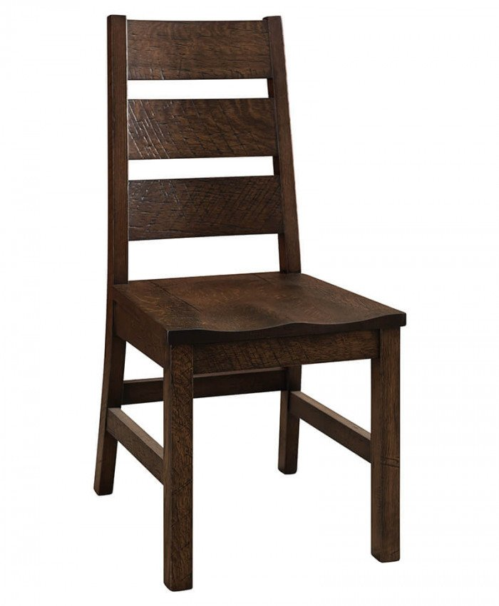 Sawyer Dining Chair